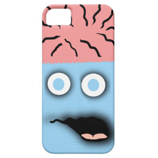 Zombie Iphone 5 Case