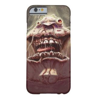 Zombie iPhone 6 Case