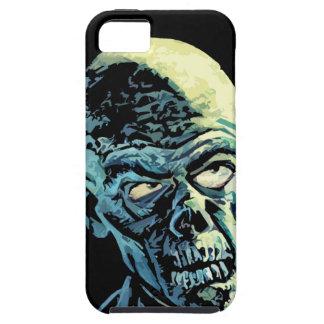 Zombie iPhone SE/5/5s Case