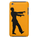 Zombie iPod Touch Case-Mate Case
