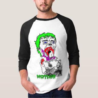 Zombie jaw T-Shirt