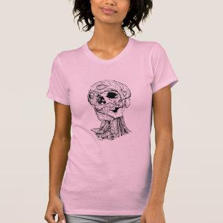 Zombie - Jeffery T-Shirt