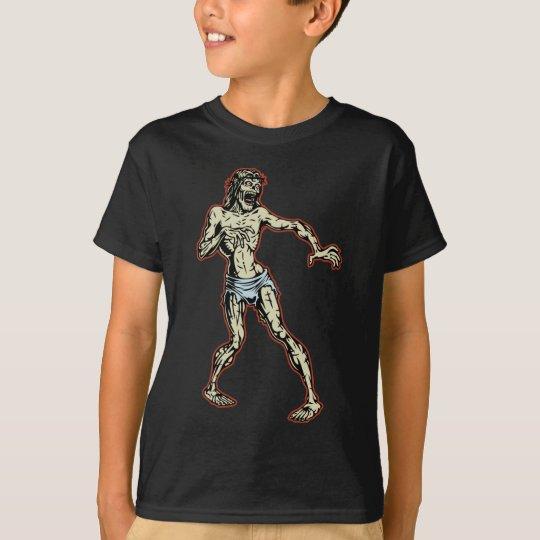 Zombie Jesus 1 T-Shirt