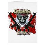 Zombie Killer 4