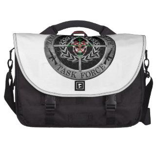 Zombie Killer Elite Task Force Medic Kit Bag Bags For Laptop