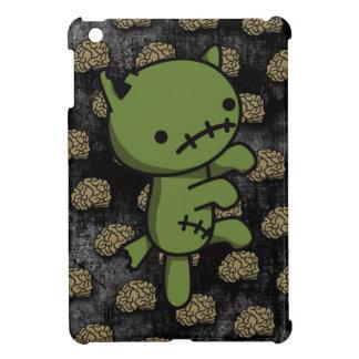 Zombie Kitty Case For The iPad Mini