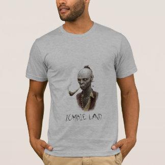 zombie land T-Shirt