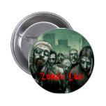 Zombie Love Button