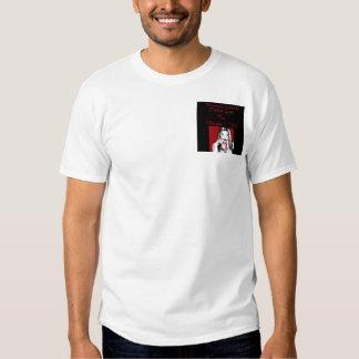 Zombie Love Mens Shirt