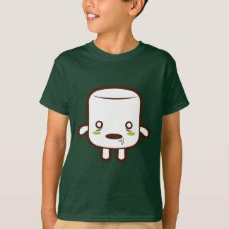 Zombie Marshmallow T-Shirt