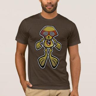 Zombie Mascot T-Shirt