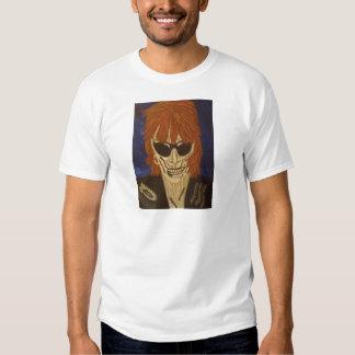 Zombie Me T-shirt