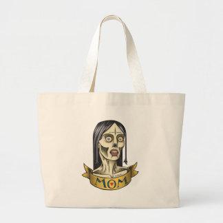 Zombie Mom Bag
