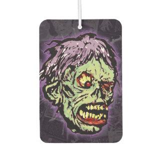 Zombie Monster (shock) Air Freshener
