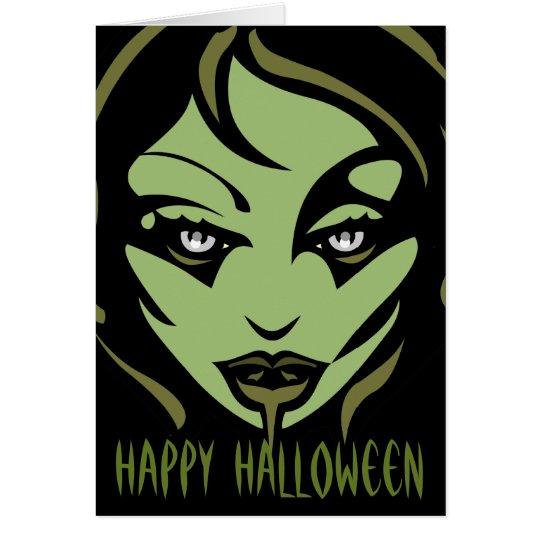 Zombie Party Invitations Custom Halloween Cards