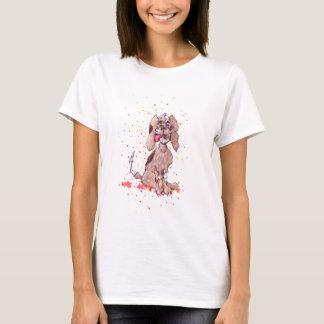 Zombie Puppy T-Shirt