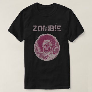 Zombie-Purple