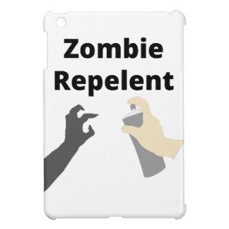 Zombie Repelent Case For The iPad Mini