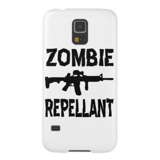 Zombie Repellant Samsung Galaxy Nexus Case