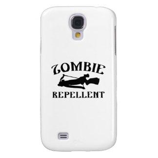 Zombie Repellent HTC Vivid / Raider 4G Case
