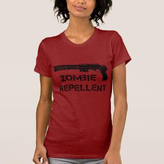 Zombie Repellent Tee Shirt
