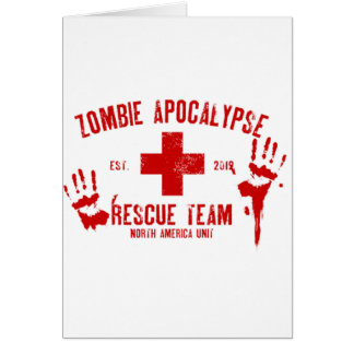 Zombie Rescue Team.png Card