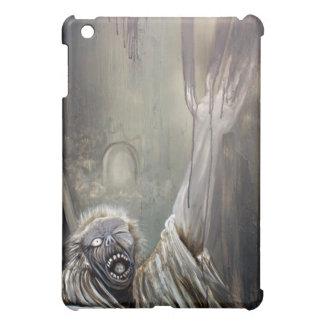 Zombie Rising Speck Case iPad Mini Case