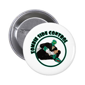 Zombie Side Control Buttons