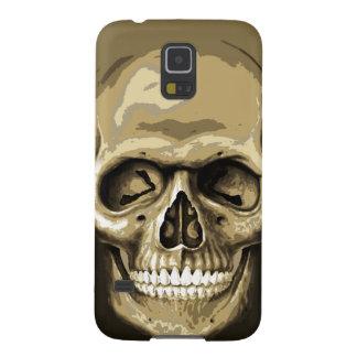 Zombie Skull Samsung Galaxy S5 Case