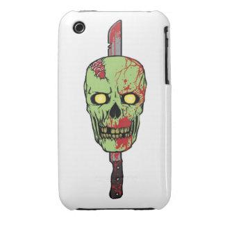 Zombie Slayer i phone case (color)