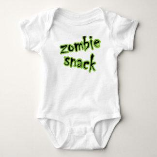zombie_snack playera