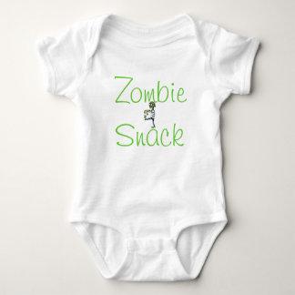 Zombie Snack Shirt