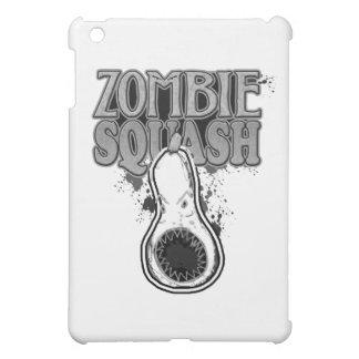 Zombie Squash TM iPad Mini Cover