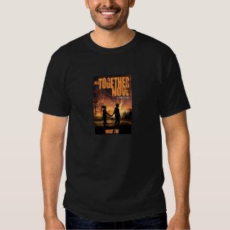 Zombie Stories T-shirt