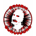 Zombie Survivors T-Shirts                                        and Hoodies shirt