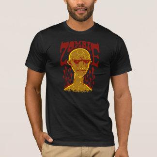 Zombie—Swamped (Hellfire) T-Shirt