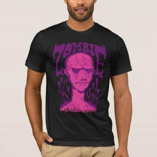 Zombie—Swamped (Pinkeye) T-Shirt