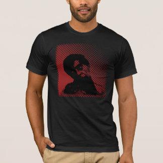 Zombie. T-Shirt