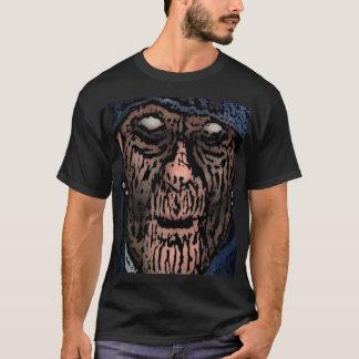 ZOMBIE T-Shirt