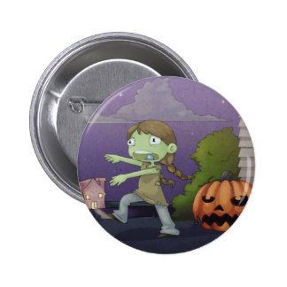 Zombie Time button
