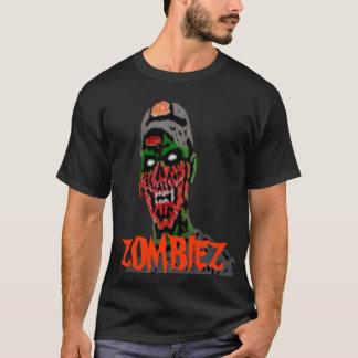 ZOMBIE TOO T-Shirt