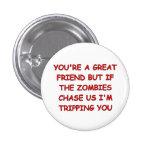 Zombie Trip Pins