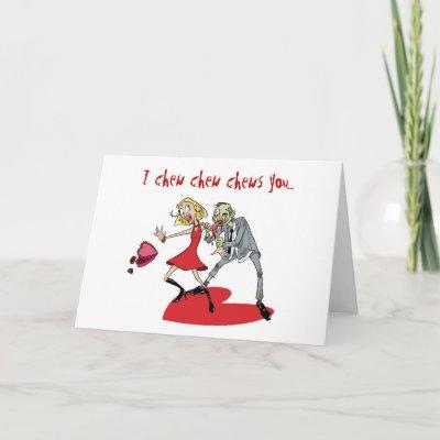 http://rlv.zcache.com/zombie_valentine_card-p137012399912901880bflbv_400.jpg