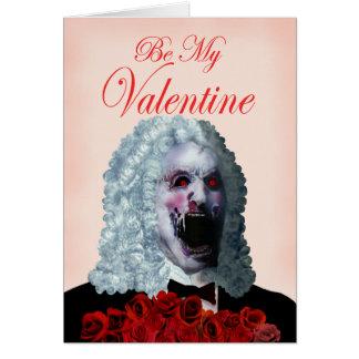 Valentine Zombie Cards  Invitations Greeting  Photo Cards  Zazzle