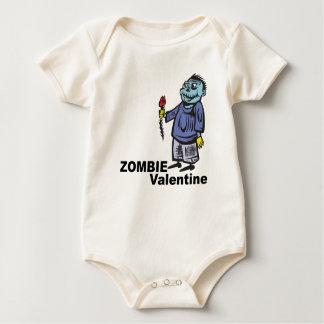 Zombie Valentine Creeper