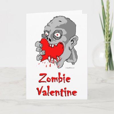 http://rlv.zcache.com/zombie_valentine_greeting_card-p137689283846107152b26lp_400.jpg