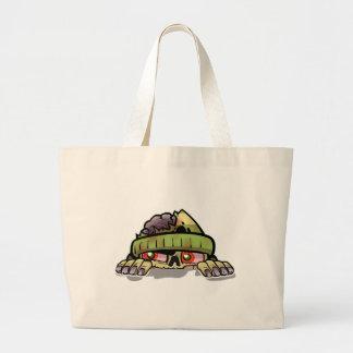 Zombie Zim Bags
