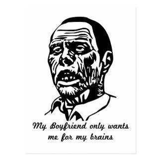 zombieboyfriend2 postal