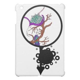 zombiedream iPad mini case