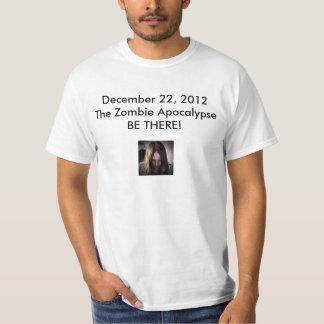 zombielarge, el 22 de diciembre de 2012 el zombi polera